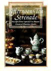 Afternoon Tea Serenade, O'Connor